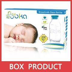 jasa percetakan box product