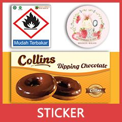 sticker-edit1_2c7cda9b5435340b21ab4f39c307409a-compressed